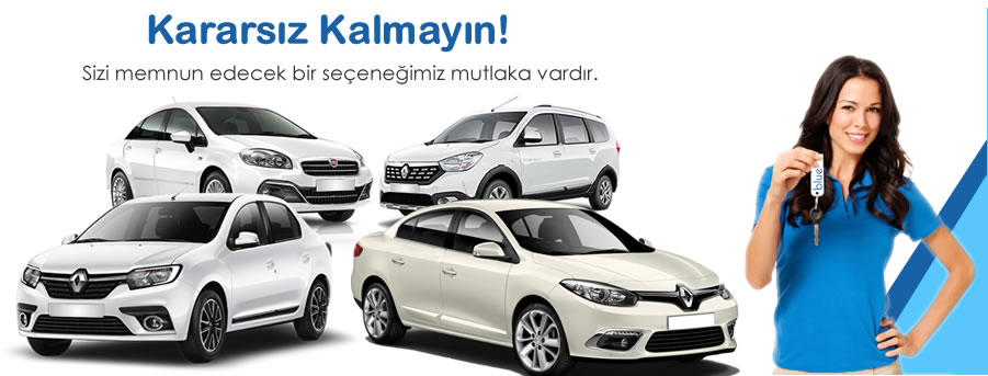 Where To Rent A Car >> Antalya Blue Rent A Car